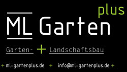 ML GartenPlus